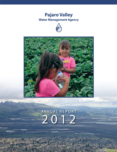 2012 Reports