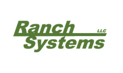 ranch-systems